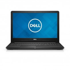 DELL INSPIRON 3567 /i5/4GB/1TB/FHD